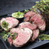 1.5KG Rolled Lamb Roast Special
