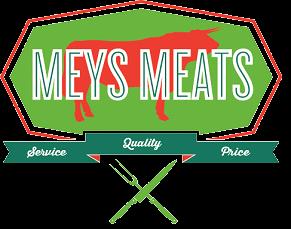 Meys Meats- Online Butchers Melbourne & Geelong